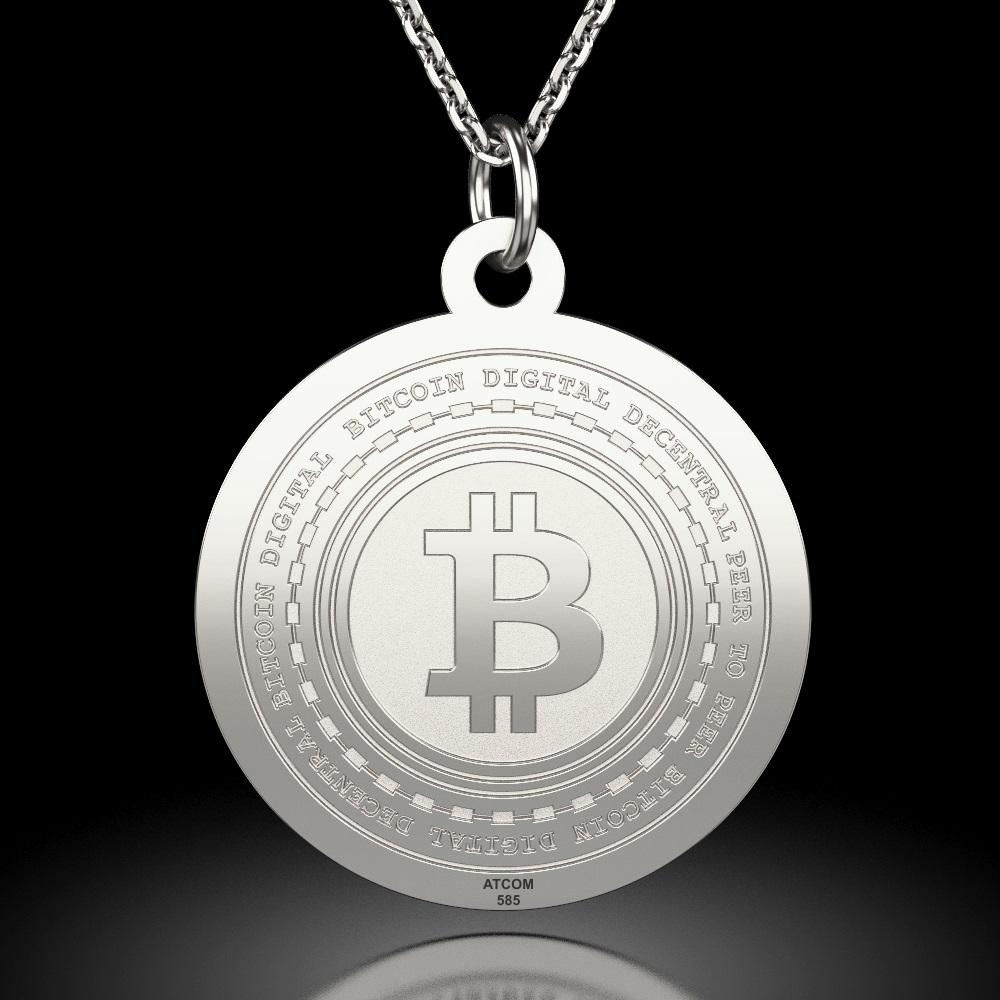 bitcoin pandantiv monede ca bitcoin